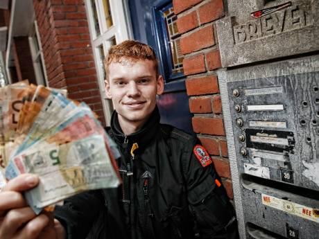 1000 euro, iedere week koken of een weekendje weg: Utrechtse studenten bieden van alles aan om kamer te vinden