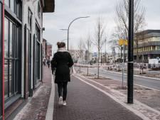 Terborgseweg in Doetinchem is weer helemaal open