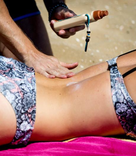 Huisarts gaat vaker huidkanker behandelen: dermatoloog kan drukte niet aan