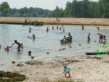Hier kun je met een gerust hart een duik nemen in Twente