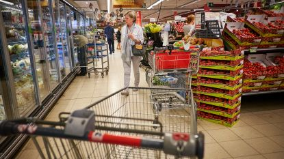 Ahold Delhaize onderzoekt gebruik van robots in supermarkten