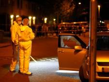 Verdachte van moord op Eindhovenaar Fouad Rashidi ging in hongerstaking
