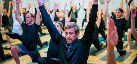 Verplicht naar fitness tijdens werkuren: 'Wie niet meedoet, moet opstappen'
