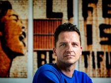 Pijnstiller oxycodon verslavender dan heroïne: Dirk uit Eindhoven ging door een hel