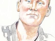 Volkert van der G. is na twintig jaar écht vrij man: 'Nu zou hij levenslang hebben gekregen'