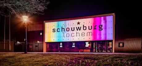 Schouwburg Lochem is vrijwel zeker van broodnodige financiële steun