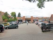Drie jongens aangehouden voor bedreigen van 14-jarig slachtoffer in Hilversum