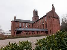 Voormalig raadhuis Winterswijk plek voor startende opleiding