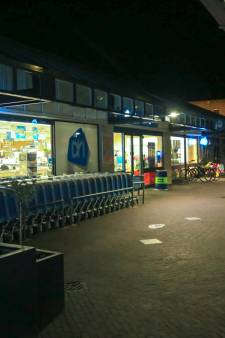 Na Helmonders nu ook man (21) uit Nuenen gearresteerd voor reeks overvallen in Helmond en Beek en Donk