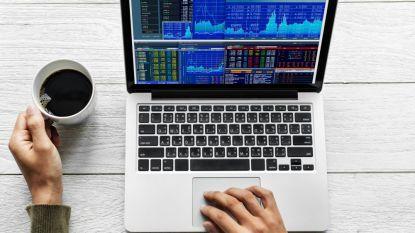 7 vuistregels voor de beginnende belegger