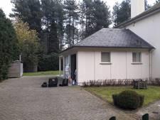 Nederlandse zakenman Marcel van Hout vermoord in Belgische Neerpelt