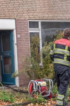 Man (47) uit Geldrop verdacht van brandstichting in woning