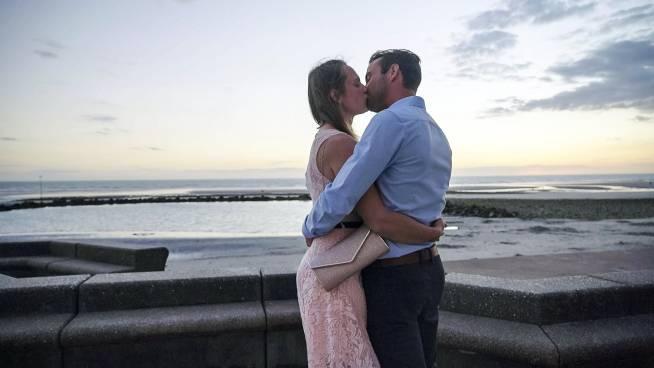 Cupido schiet raak: vinden onze boeren de liefde?
