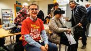 VR-bril geeft Hasselaren inkijk in het leven van reumapatiënt