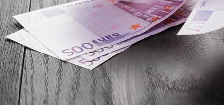 Steeds meer geld voor goede Arnhemse ideeën