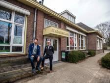 Anders dan college ziet raad van Oisterwijk plan voor vitaliteitscentrum in Bienekebolders wel zitten