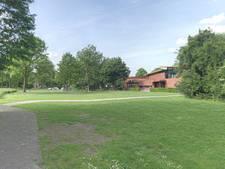 Bezwaren tegen hangplek jongeren in Brummen aan de kant geschoven