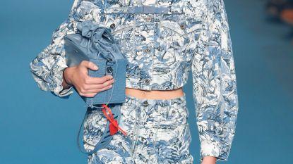 Modeweken in beeld: dit zijn de trends voor winter 2018