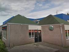 Buren sportcafé De Hooiberg krijgen gelijk: gemeente Olst-Wijhe moet huiswerk overdoen