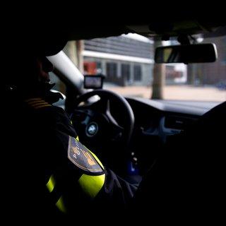 hoe-deze-agent-al-meer-dan-250-criminelen-herkende