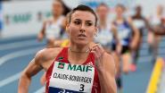 Epo, jaloezie en misbruik: het onwaarschijnlijke dopingverhaal dat Frankrijk al een tijdje bezighoudt