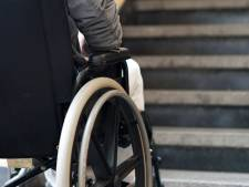 Mensen met een beperking hebben het steeds slechter in Nederland