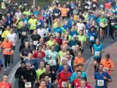 Sportevenementen zwaar in de problemen: provincie trekt portemonnee