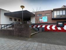 Benefietavond Stichting Vicki Brownhuis in Theater de Speeldoos uitgesteld
