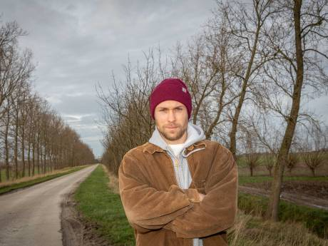 Petitie haalt niets uit tegen bomenkap Prinsendijk; 500 populieren gaan binnenkort tegen de vlakte