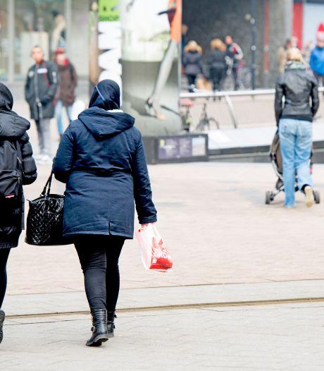 Migrantenkinderen doen het goed in Rotterdam