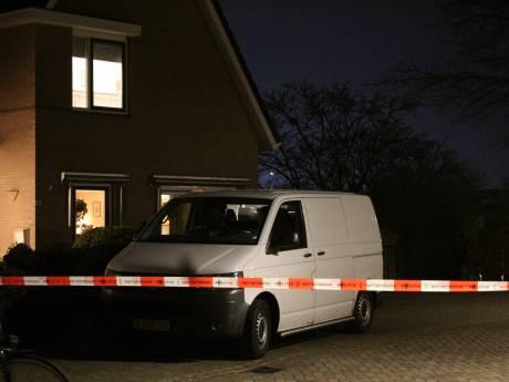 Verdachte brute woningoverval op bejaard echtpaar in Kampen 'schaamt zich kapot'