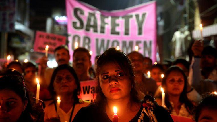 Afbeeldingsresultaat voor verkrachting india
