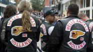 Gemeente Oudsbergen strenger voor wie motorclub wil uitbaten