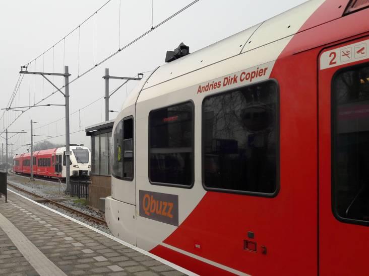 Qbuzz: MerwedeLingelijn rijdt gewoon tijdens staking, nauwelijks bussen