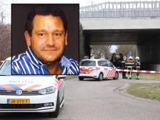 Henk Baum uit Nistelrode mogelijk in opdracht vermoord, man (21) opgepakt voor meerdere zaken