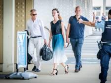 Advocaat beticht rechtbank in Marengoproces van discriminatie