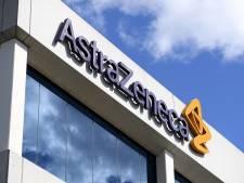 AstraZeneca suspend les essais cliniques de son vaccin suite au malaise d'un volontaire