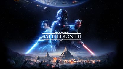 """""""EA haalde microtransacties uit 'Star Wars Battlefront II' onder druk van Disney"""""""
