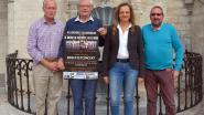 Willemsfonds Geraardsbergen viert 140 jaar bestaan met Koninklijke Muziekkapel van de Marine