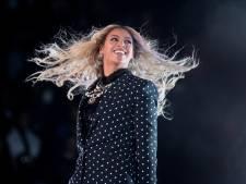 'Beyoncé moet dropveters gaan eten'