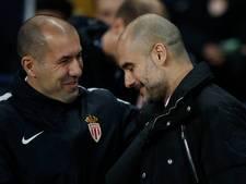 VIDEO: Volgens Jardim is duel met City nog lang niet beslist
