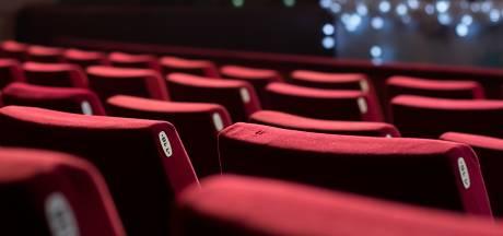 Un crowdfunding pour soutenir le Fou Rire Théâtre et offrir des places au personnel soignant