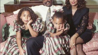 20 jaar Beyoncé: als ze maar een ster werd