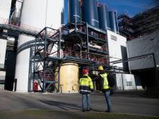 Restwarmte afvalcentrale Weurt wellicht ook naar Beuningen en Wijchen