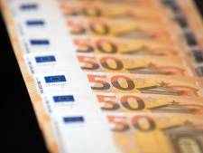 Acties dreigen bij 'geldmaker' VHP Ugchelen
