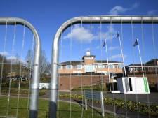 """Huit cas au Royaume-Uni: """"Une menace grave et imminente"""""""