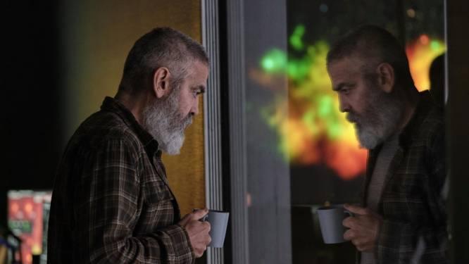 Van Meryl Streep tot George Clooney: waarom geen énkele filmster nog te groot is voor tv