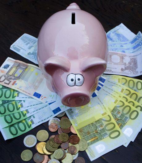 GroenLinks-PvdA bezorgd over financiële situatie Borne