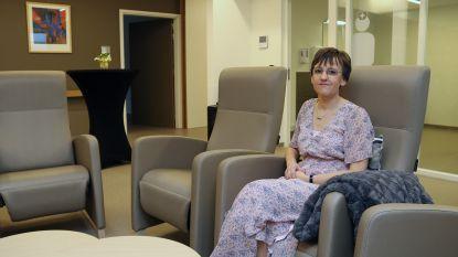 Eerste dagverzorgingscentrum in Herentals gaat maandag van start