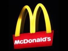 Adriaan (7) vraagt burgemeester om een McDonald's op Schouwen-Duiveland